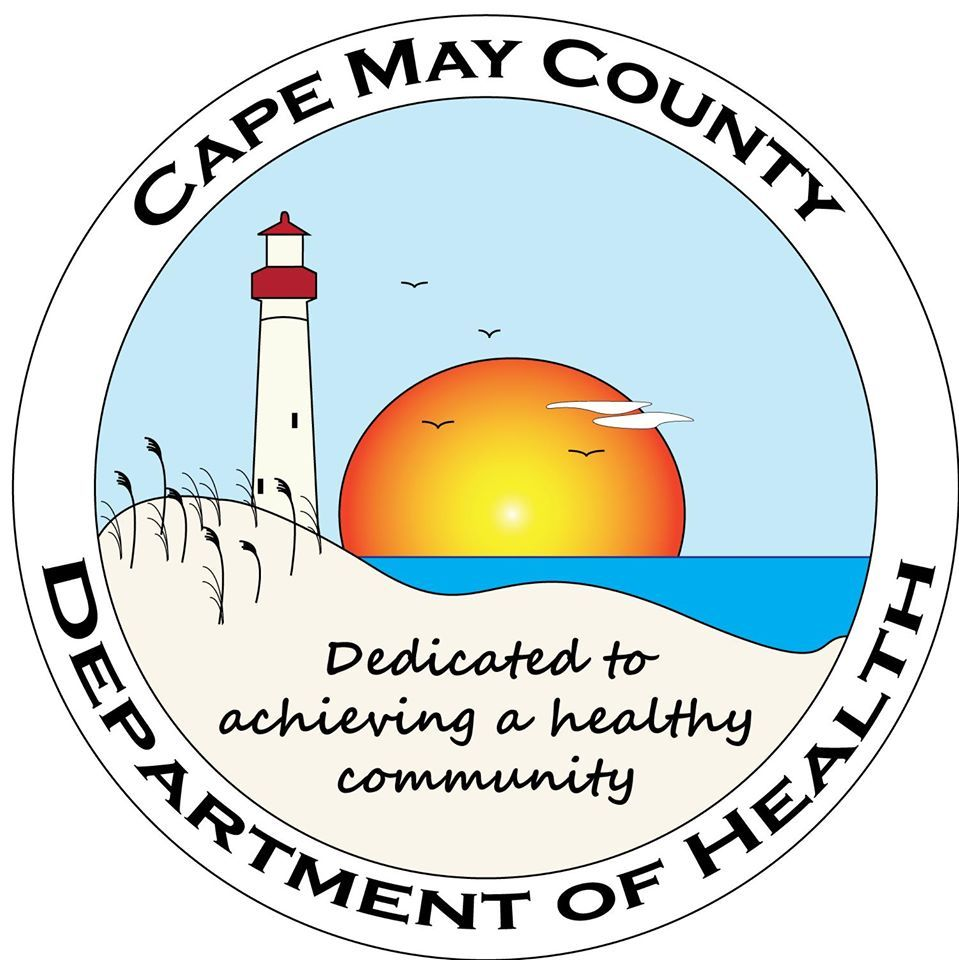 Cape May County Department of Health