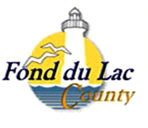 Fond du Lac County Health Department