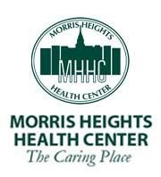 Morris Heights Health Center Burnside Avenue Site
