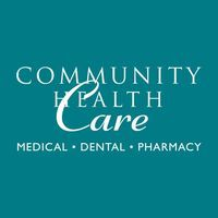 Community Health Care Hilltop Family Medical Center