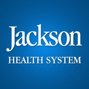 Jackson Health System North Dade Health Center