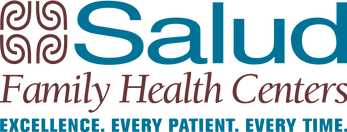 Salud Family Health Centers Commerce City Clinic