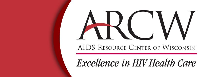 AIDS Resource Center of Wisconsin Appleton Office