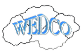 Wedco District Health Department