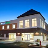 Ampla Health Del Norte Family Health Center