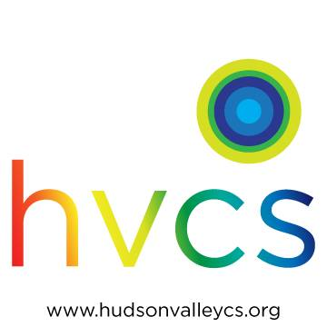 Hudson Valley Community Services Incorporated MOSAIC Center