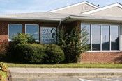 Gilmer County Health Department Clinic Ellijay