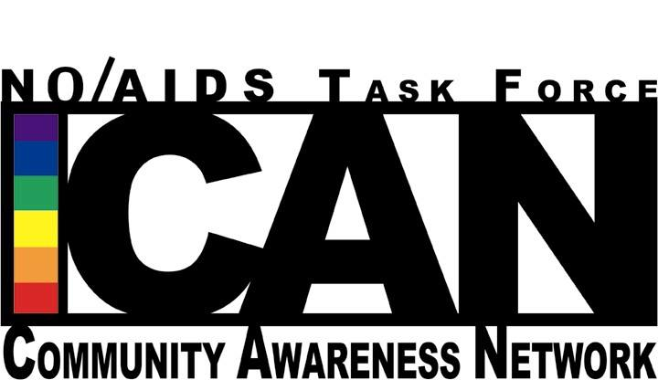 New Orleans AIDS Task Force Community Awareness Network