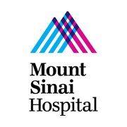 Mount Sinai Hospital Comprehensive Health Program Downtown Campus