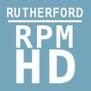 Rutherford County Health Department