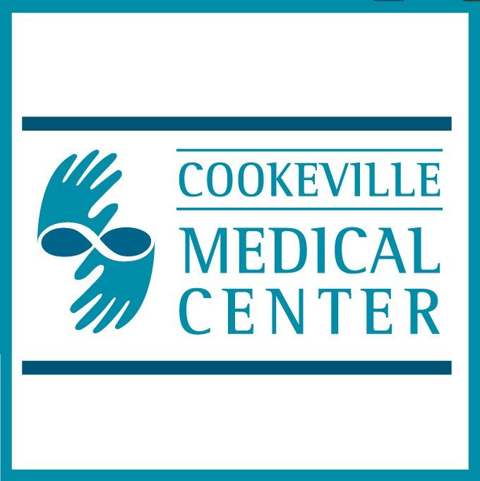 Cookeville Medical Clinic RHC
