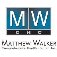 Matthew Walker Comprehensive Health Center - Smyrna Clinic