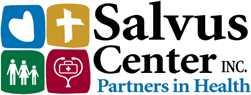 SALVUS Center, Inc. Hendersonville Office: