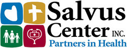 SALVUS Center, Inc. Hendersonville Office: