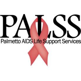 Palmetto AIDS Life Support Services of South Carolina