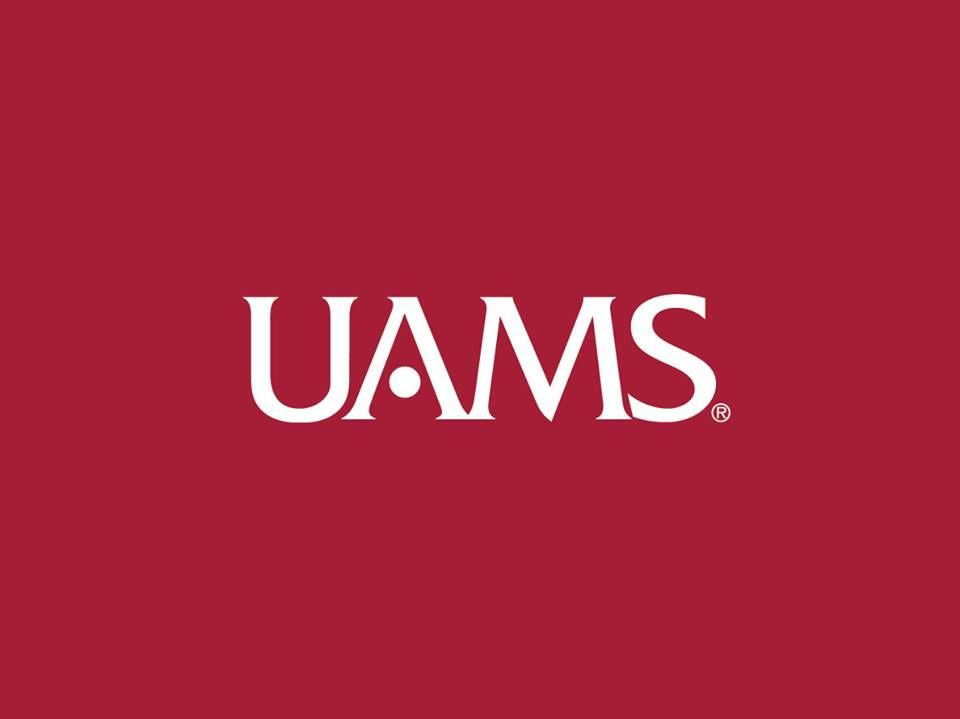 University of Arkansas for Medical Science UAMS East