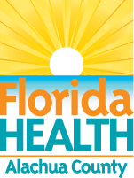 Florida Department of Health in Alachua - Alachua Clinic