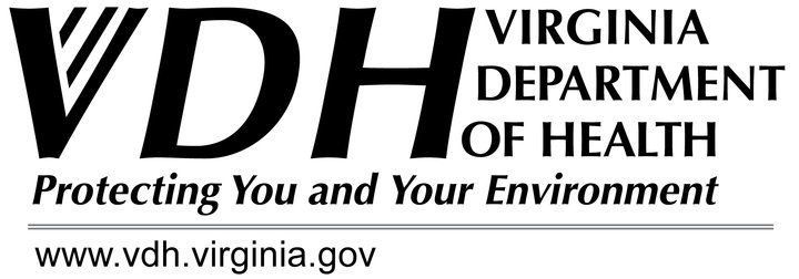 Virginia Department of Health Roanoke City Health Department