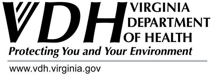 Virginia Department of Health Roanoke City Health Department