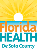 Florida Department of Health in DeSoto County