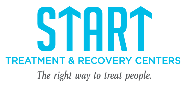 START Treatment and Recovery Centers Fort Greene Clinic