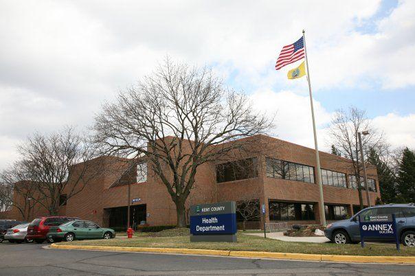Grand Island Clinic Address