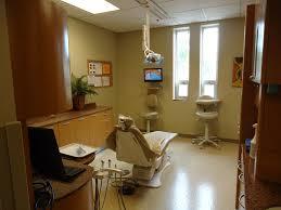 Lloyd McCoy Health Center
