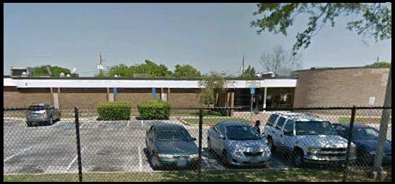 Sunnyside Health Center