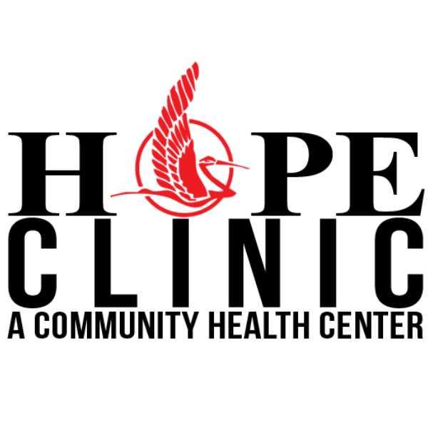 HOPE Clinic - Main Location