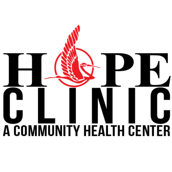 HOPE Clinic - Main Location