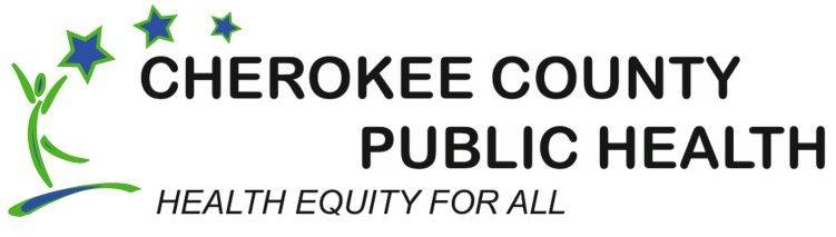 Cherokee County Public Health