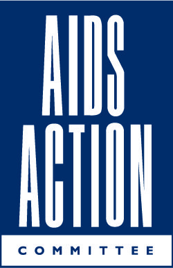 AIDS Action Committee of Massachusetts Youth on Fire