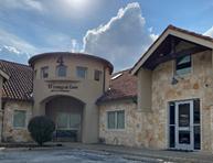 Integral Care Stonegate Clinic