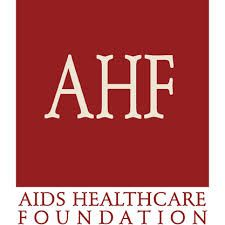AIDS Healthcare Foundation AHF Columbia Grace Medical Group