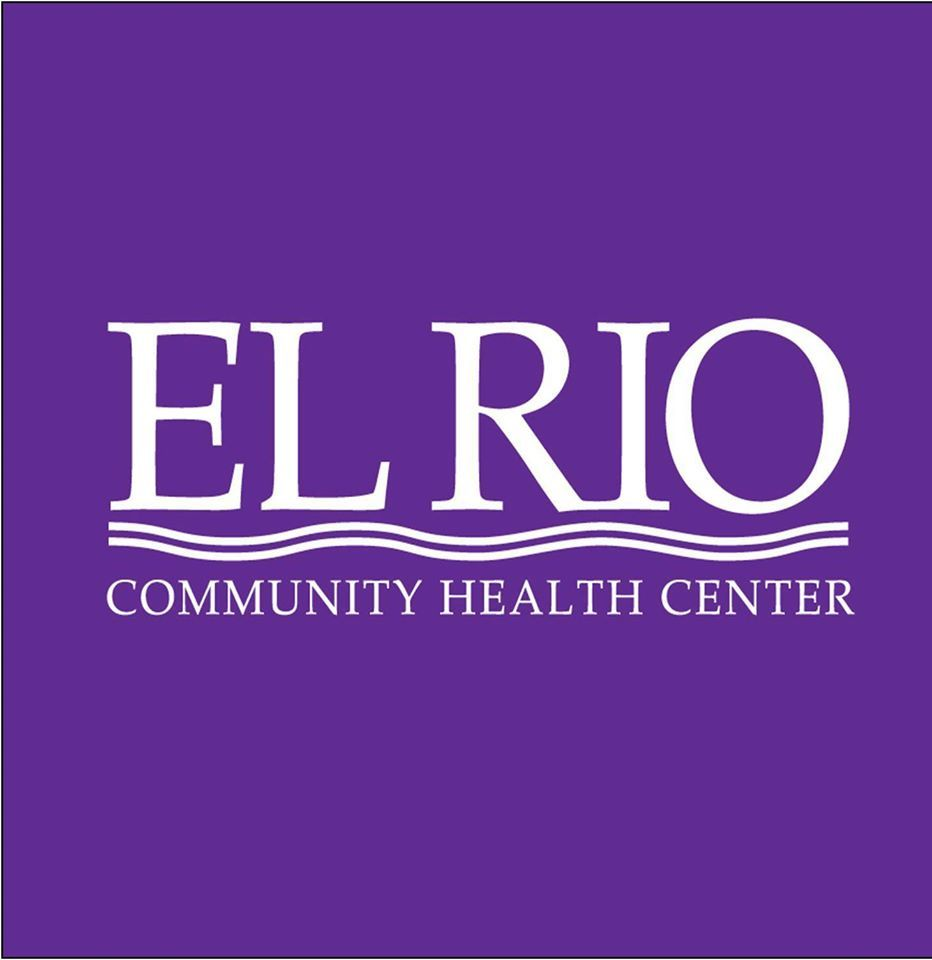 El Rio Community Health Center El Pueblo Clinic