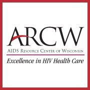 AIDS Resource Center of Wisconsin Eau Claire Office