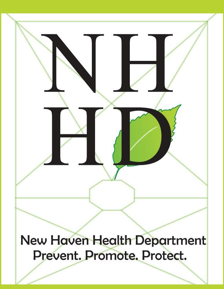 New Haven Health Department Health Programs Division Clinic Division