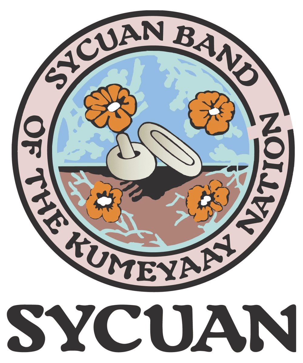 Sycuan Band of the Kumeyaay Nation Sycuan Medical/Dental Center