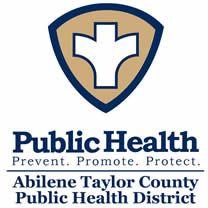 Abilene Taylor County Public Health District