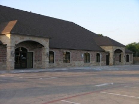 CHCL West Medical and Dental Clinic
