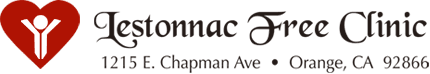 Lestonnac Free Clinic Compton