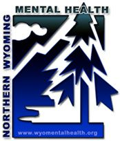 Northern Wyoming Mental Health Center