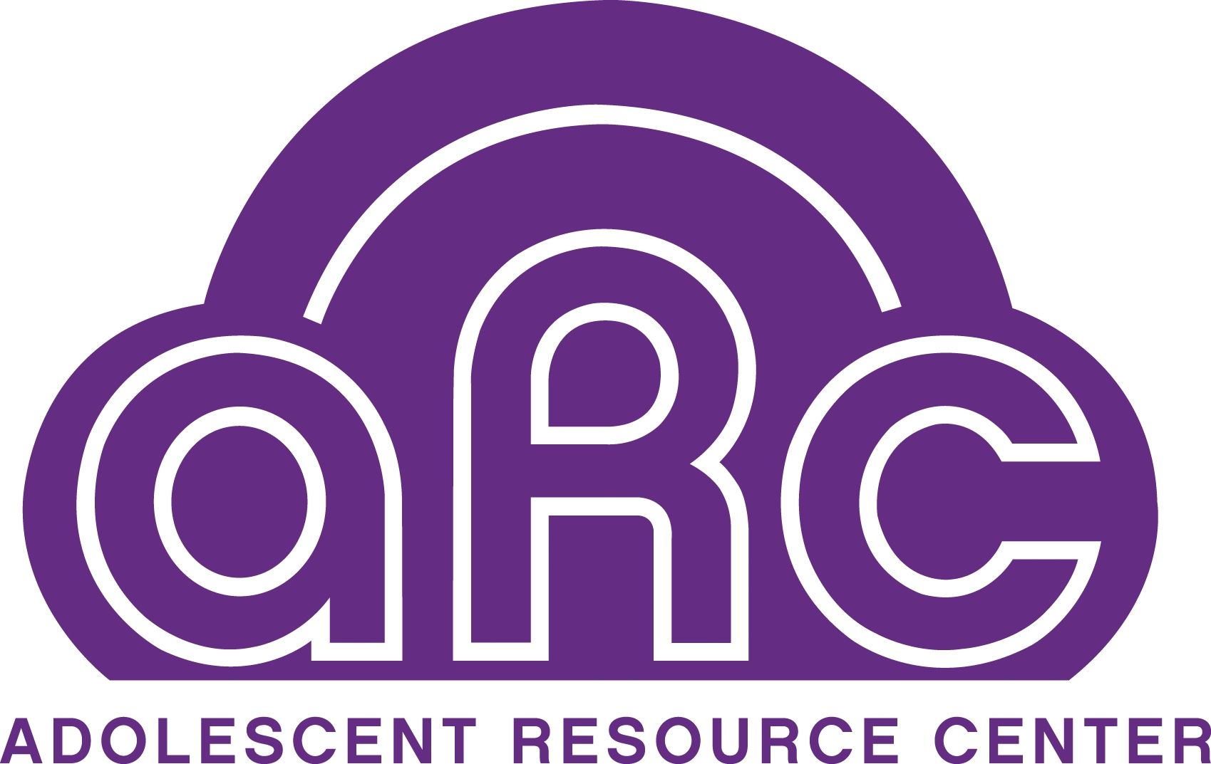 Children & Families First - ARC (Adolescent Resource Center)