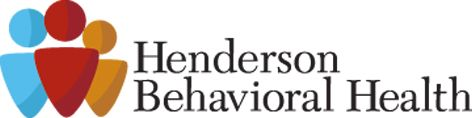 Central Branch - Henderson Behavorial Health