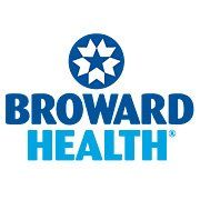 Clìnica de las Américas - Broward Health