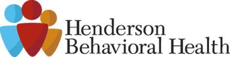 Henderson Mental Health Services Walk in Center