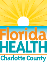 Florida Department of Health in Charlotte County - WIC Englewood