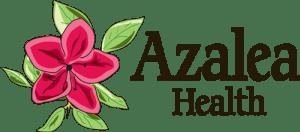 Azalea Health - Hastings, Florida