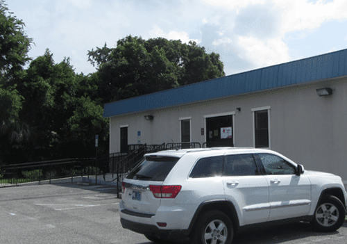 Azalea Health - Hawthorne, Florida