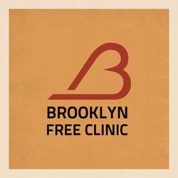 Brooklyn Free Clinic